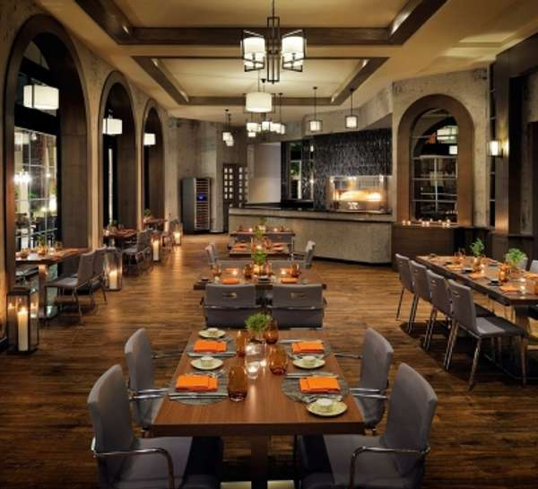 MoreCravings_Il Terrazzo Restaurant_