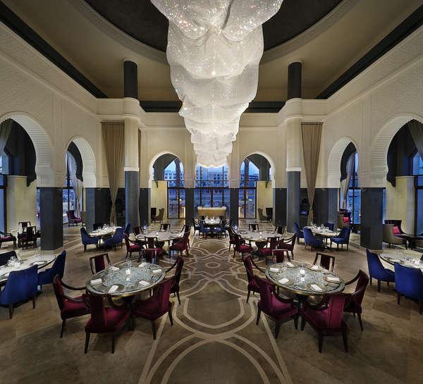 MoreCravings_Kubba Levantin Restaurant_