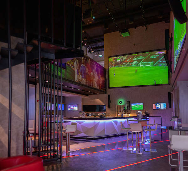 MoreCravings_Velocity Sports Bar_