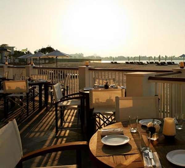 MoreCravings_Cabana Bar and Grill_