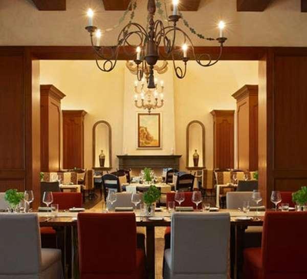 MoreCravings_Villa Toscana_