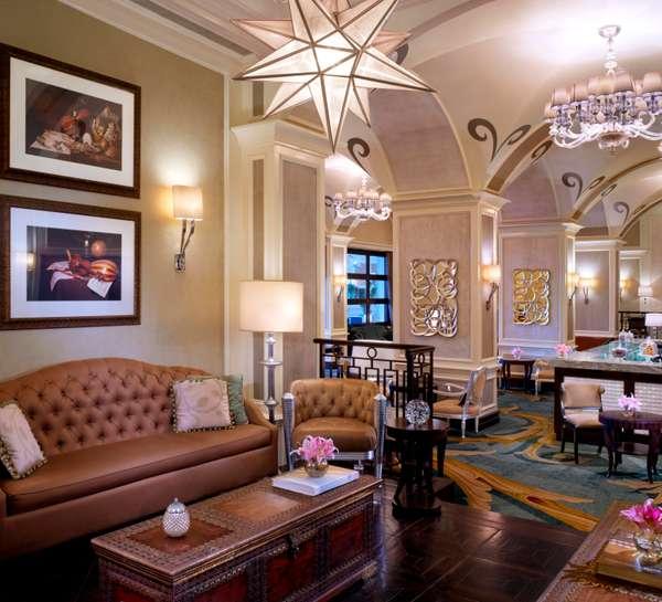 MoreCravings_Alba Lobby Lounge_