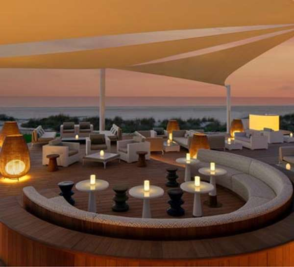 MoreCravings_Buddha-Bar Beach Abu Dhabi_