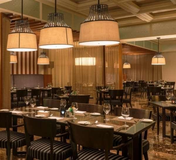 MoreCravings_Baharat Restaurant_