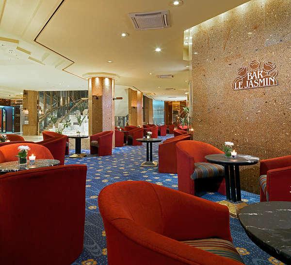 MoreCravings_Jasmin Lobby Lounge_