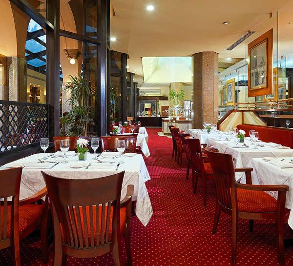 MoreCravings_Café St. Germain_