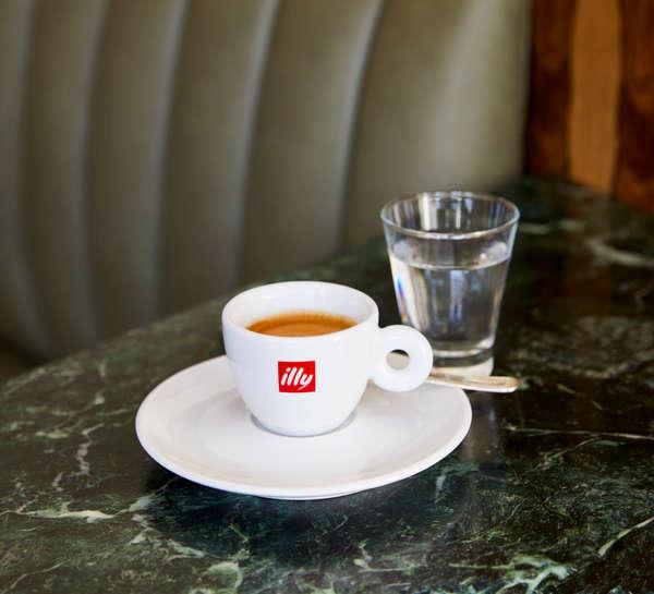 MoreCravings_Harris Cafe_