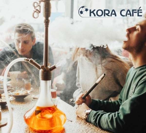 MoreCravings_Kora Cafe_