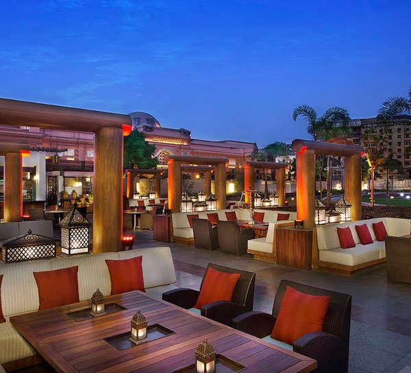 MoreCravings_Bab El-Sharq_