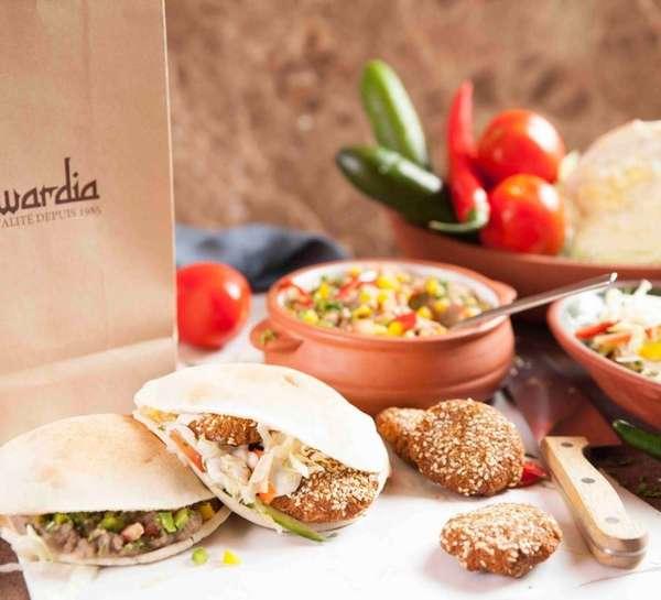 MoreCravings_El Mawardia_