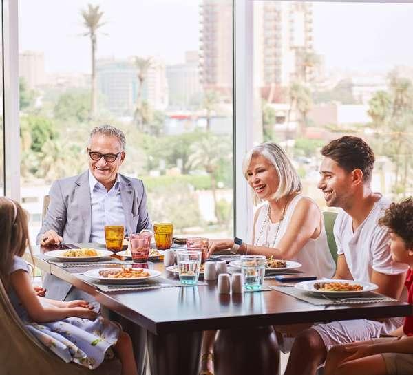 MoreCravings_Rawi Restaurant_