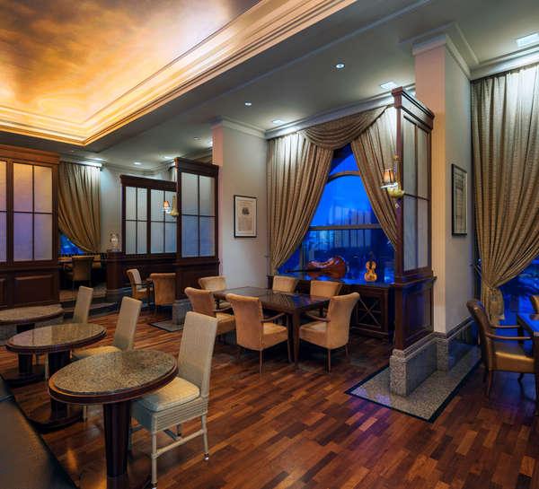 MoreCravings_Vienna Café_