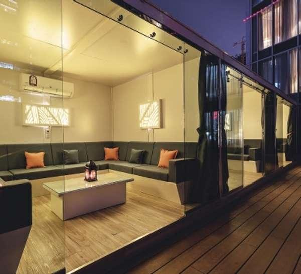 MoreCravings_Aqua Lounge_