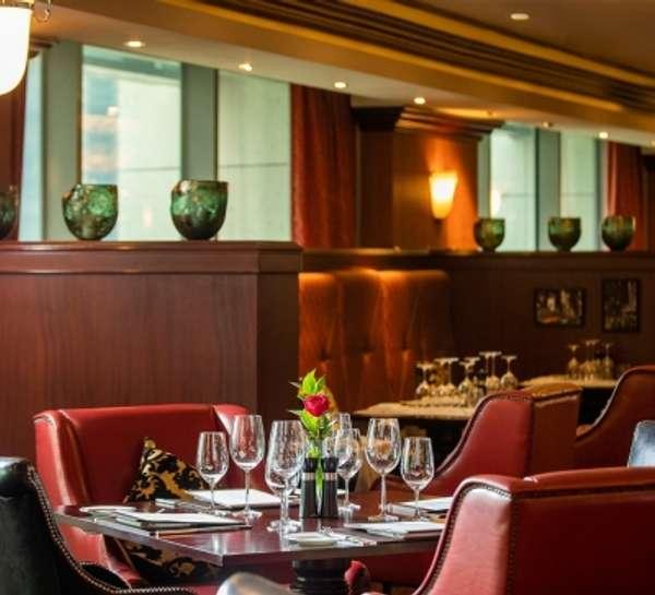MoreCravings_New York Steakhouse_