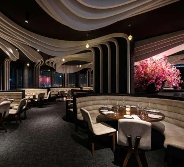 MoreCravings_STK Doha_