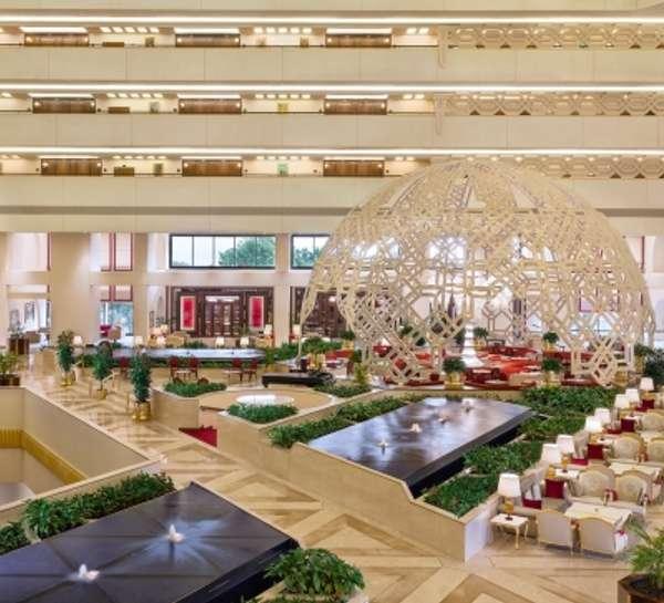 MoreCravings_Atrium Lounge_