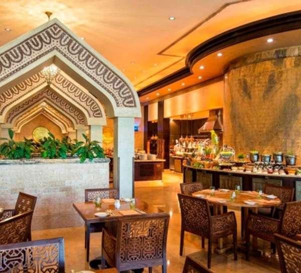 MoreCravings_Al Liwan Restaurant_