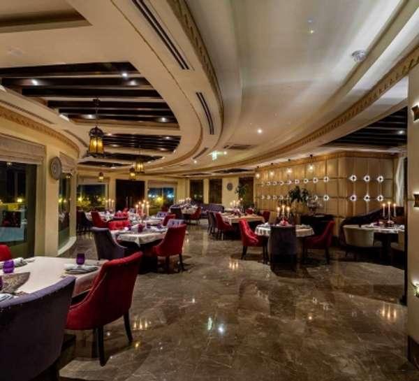 MoreCravings_Parisa Persian Restaurant_