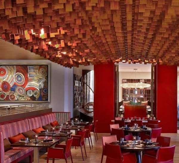 MoreCravings_Astor Grill_