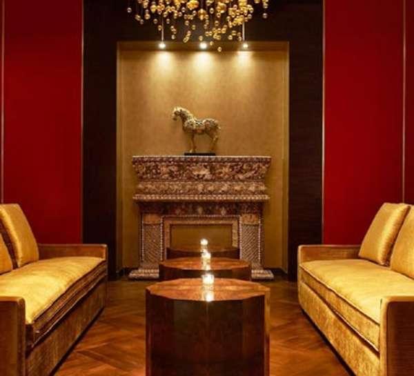 MoreCravings_Vintage Lounge_