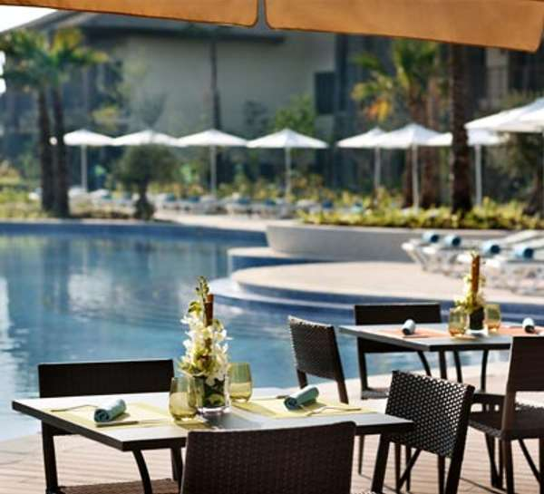 MoreCravings_ARI - Pool Restaurant and Bar_Dubai