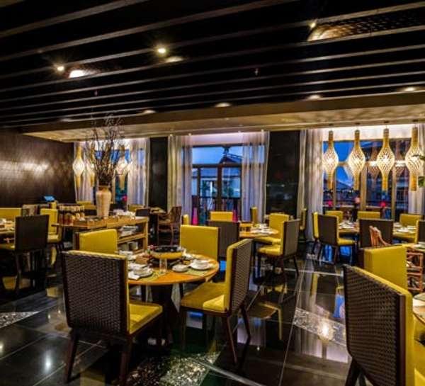 MoreCravings_Hikina_Dubai