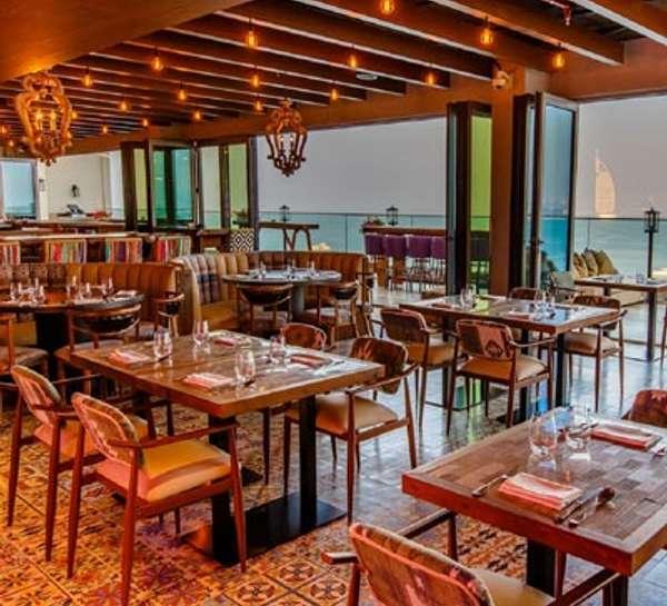 MoreCravings_Luchador Rooftop Cantina & Lounge_Dubai