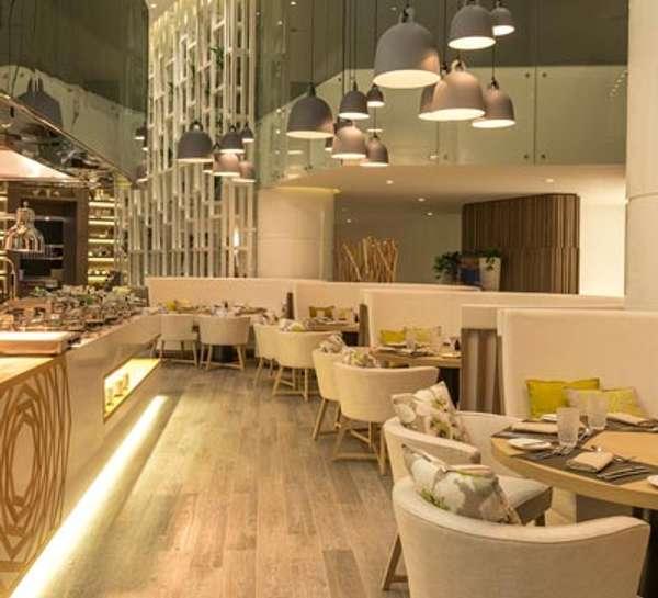 MoreCravings_Brasserie 2.0_