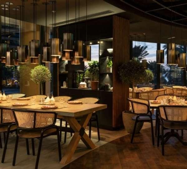 MoreCravings_La Strega_Dubai