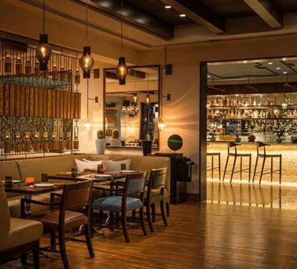 MoreCravings_Maya Mexican Kitchen + Lounge_