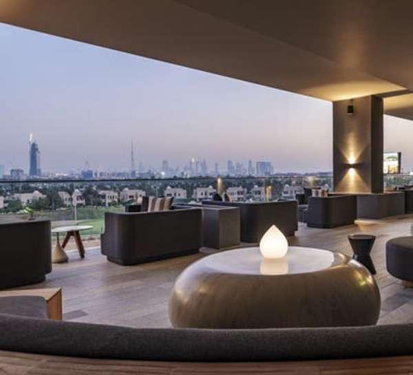 MoreCravings_W XYZ_Dubai