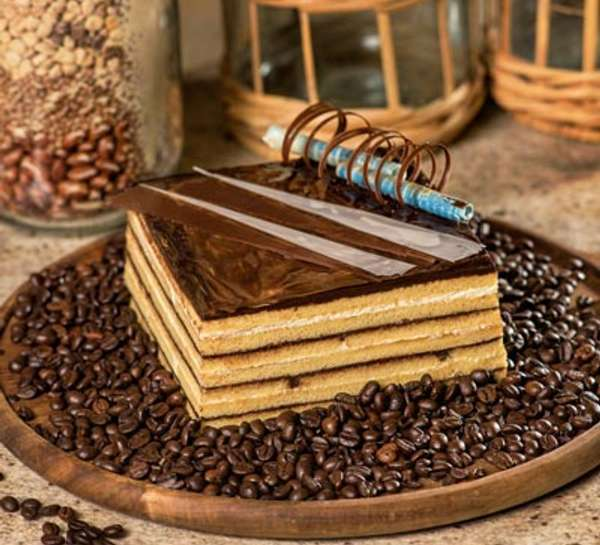 MoreCravings_La Terrace_Dubai