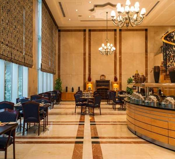 MoreCravings_Promenade_Dubai
