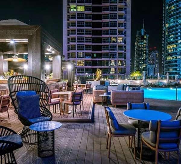 MoreCravings_Bellavista_Dubai