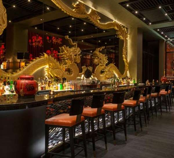 MoreCravings_Buddha-Bar_Dubai