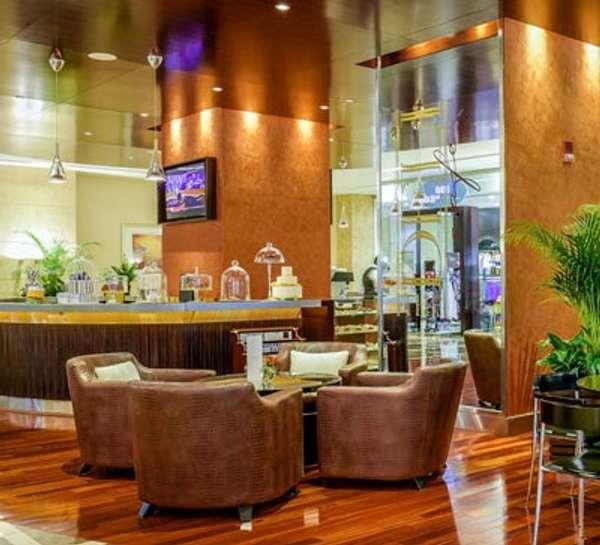 MoreCravings_Deli Café_Dubai