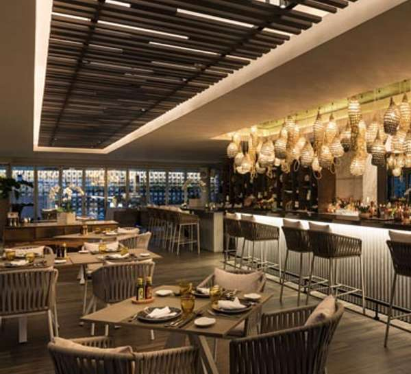 MoreCravings_Siddharta Lounge by Buddha-Bar_Dubai