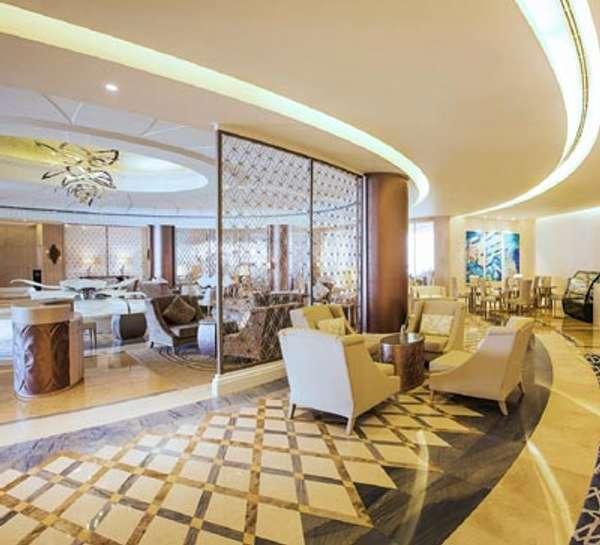 MoreCravings_Acacia Lounge_Dubai