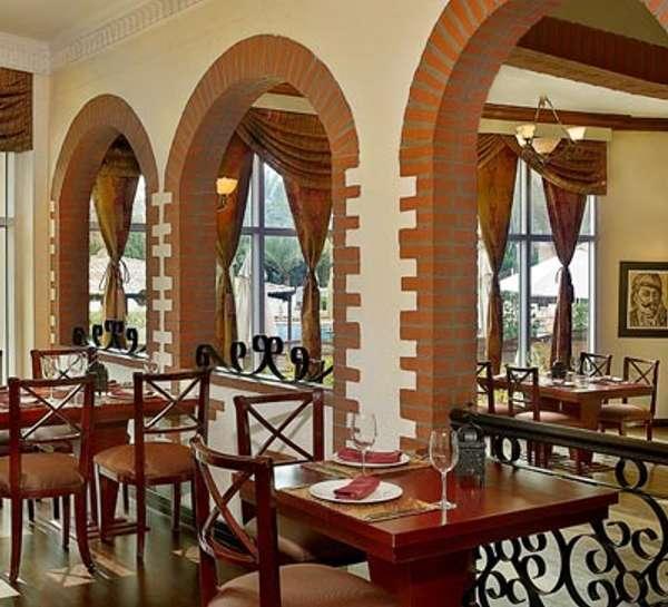 MoreCravings_Al Basha_Dubai