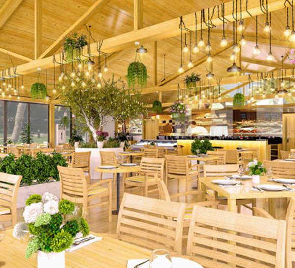 MoreCravings_Olival, Eatery & Bar_