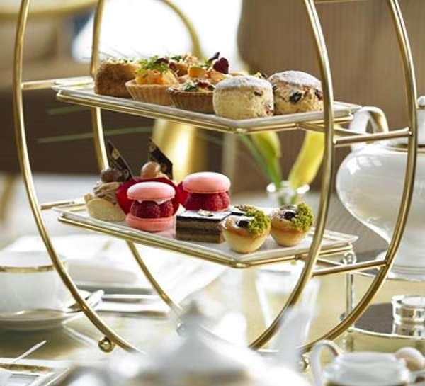 MoreCravings_Lobby Lounge_Dubai