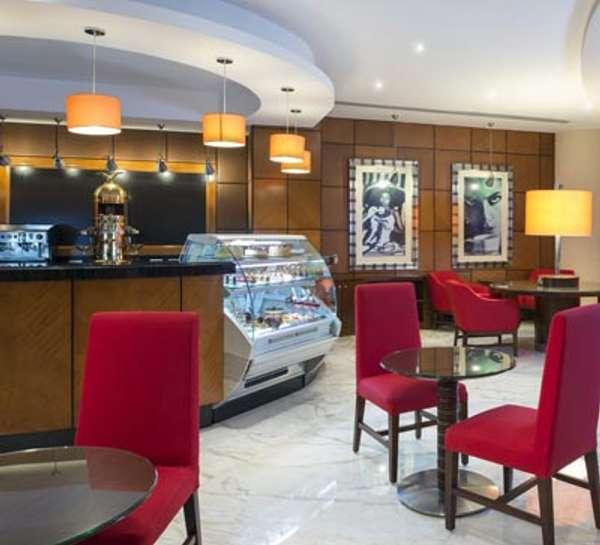 MoreCravings_Link@Sheraton Café_Dubai