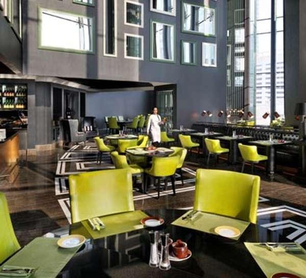 MoreCravings_La Farine Café & Bakery_Dubai