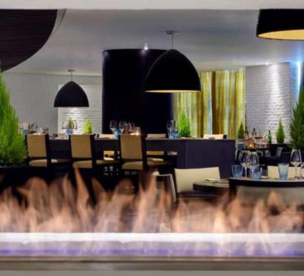 MoreCravings_Positano_Dubai