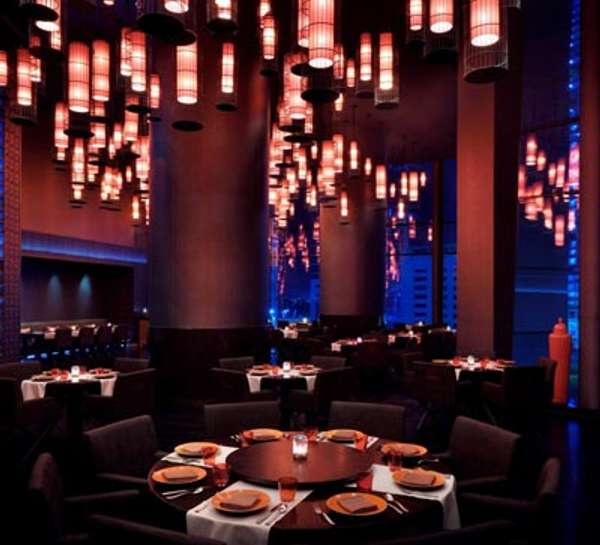 MoreCravings_Tong Thai_Dubai
