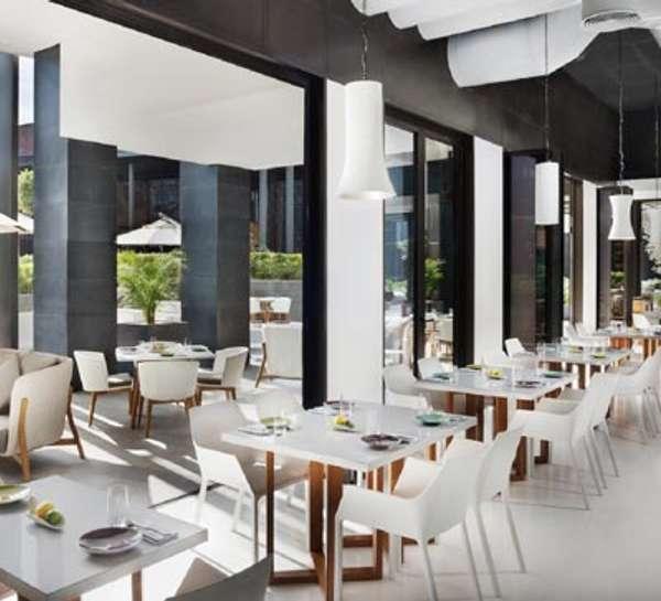 MoreCravings_CHIVAL Cosmopolitan & Social Cuisine_Dubai