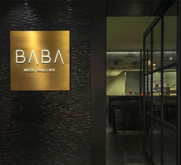 MoreCravings_Baba_Dubai