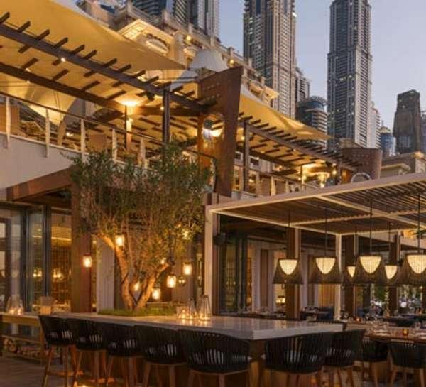 MoreCravings_Bussola_Dubai