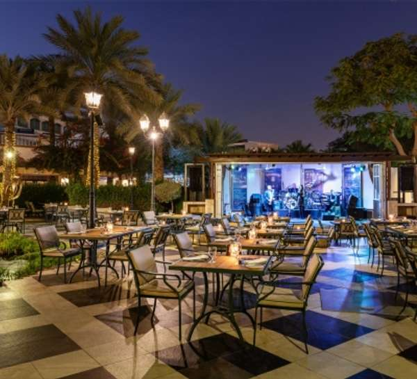 MoreCravings_Meridien Village Terrace_Dubai
