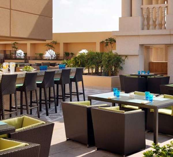 MoreCravings_AquaChill_Dubai